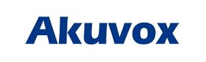Akuvox Networks