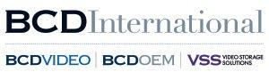 BCD International, Inc.