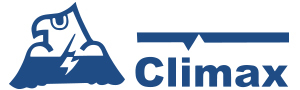 Climax Technology Co., Ltd.