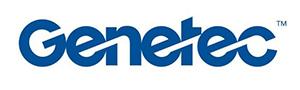 Genetec, Inc.