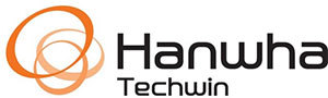 Hanwha Techwin Co. Ltd.
