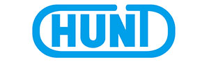 Hunt Electronic Co Ltd