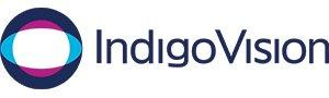 IndigoVision Limited