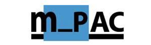 m_PAC USA, LLC