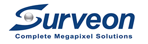 Surveon Technology Inc