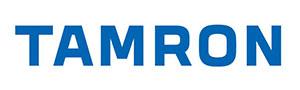 Tamron Co., Ltd.