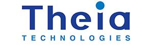 Theia Technologies LLC