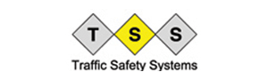 Traffic Safety Systems Ltd