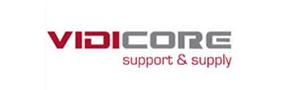 ViDiCore GmbH