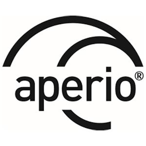 ASSA ABLOY - Aperio