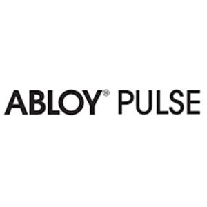 ASSA ABLOY - PULSE