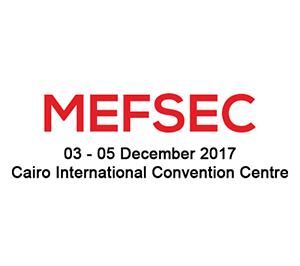 MEFSEC 2017