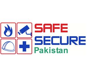 Safe Secure Pakistan 2018