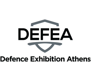DEFEA - Defence Exhibition Athens 2021