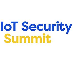 IoT Security Summit 2017