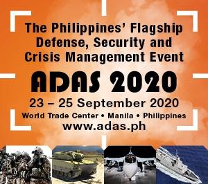 ADAS 2020