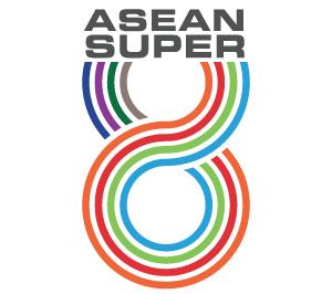 Futurebuild Southeast Asia 2020