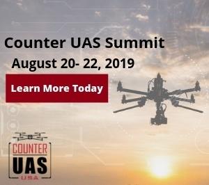 Counter UAS Summit