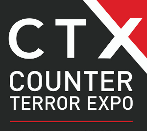 Counter Terror Expo (CTX) 2020