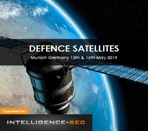 Defence Satellites 2019