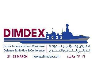 DIMDEX 2022