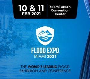 Flood Expo 2021