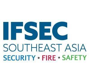 IFSEC Southeast Asia 2021