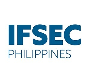 IFSEC Philippines 2020