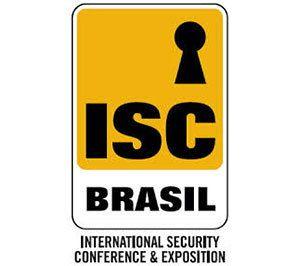 ISC Brazil 2019