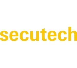 Secutech 2018