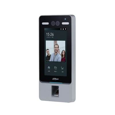 Dahua Technology DHI-ASI7214Y Access control system Specifications