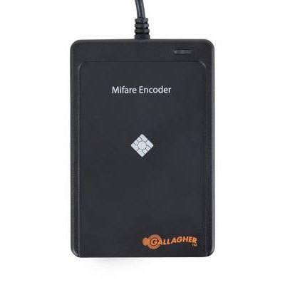 Gallagher Mifare USB Encoder Access control reader