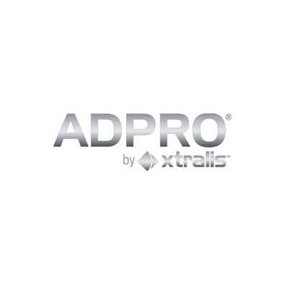 ADPRO