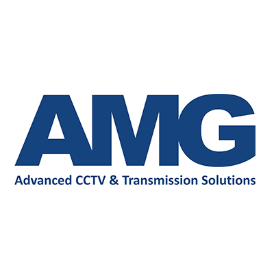 AMG 2151