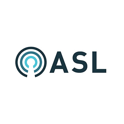 ASL Safety and Security