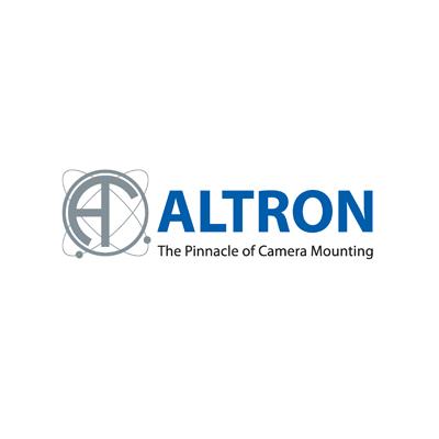 Altron ACT2/PM