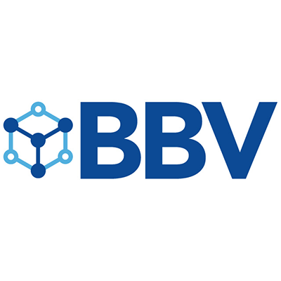 BBV Launches A New Video Matrix…