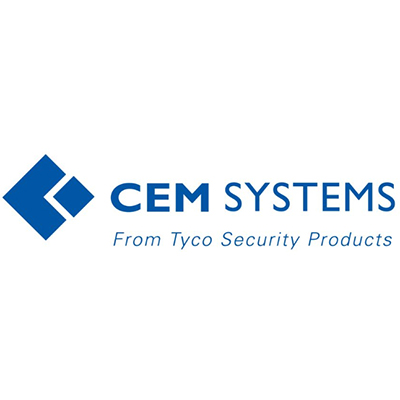 CEM AC2000 Biometric Enrolment with S610f fingerprint reader integration