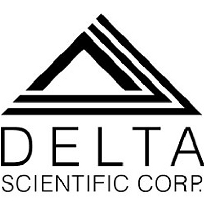 Delta Scientific