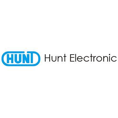 Hunt Electronics