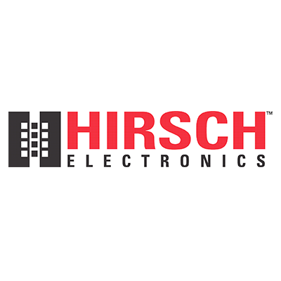 Hirsch's Velocity Security Management System On Show At ISC West