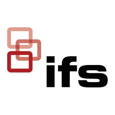 IFS GEC-32VARHUB-6.5 UTP Active Video Receiver