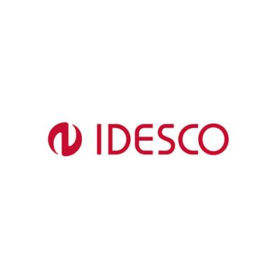 Idesco Access 8 CM T Smart Coder PC Software