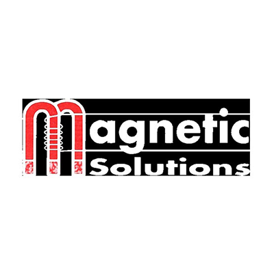 Magnetic Solutions