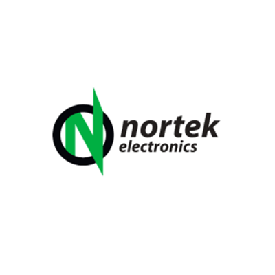 Nortek VS82A