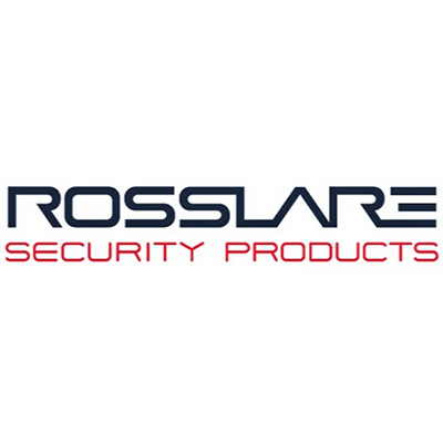 Rosslare Security Products AC-115