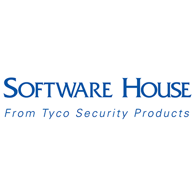 Software House CC800VUPG