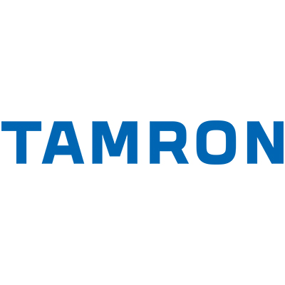 Tamron M13VG308 Varifocal Lens With 3-8mm Focal Length And Auto Iris