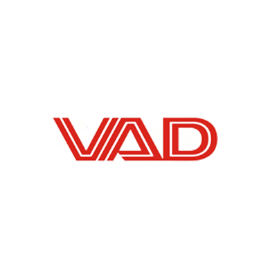 VADSYS VDS2478-E 4 channel video with 8 channel audio, 7–channel data and Ethernet transmitters and receivers