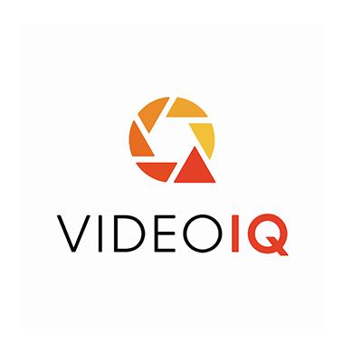 VideoIQ